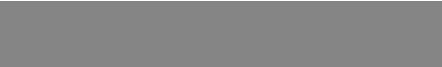 SHUEISHA ADNAVI | 集英社の広告ナビゲーター